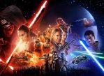 То, что «Звёздные войны» — фантастика, ещё не означает, что таких планет, как в серии фильмов, не существует во вселенной.