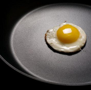 Химикаты, использующиеся при производстве посуды, влияют навес детей при рождении