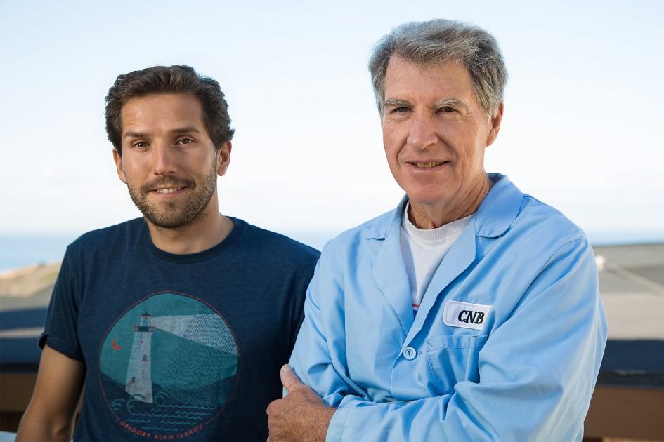 Соавторы обзора Антонио Курраис (Antonio Currais) иДэвид Шуберт (David Schubert) полагают, что нейродегенеративные заболевания можно предотвратить, если найти способ выведения из нейронов повреждённых белков.