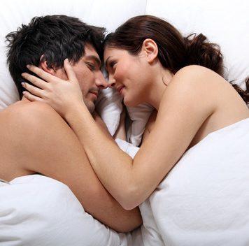 «Поцелуйный белок» может стать новым средством лечения психосексуальных расстройств