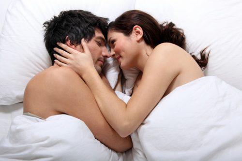 Для многих секс связан нес удовольствием, ас беспокойством. Например, по поводу проблем сзачатием.