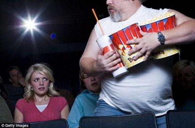 Подначки иоскорбления по поводу веса могут испортить нетолько настроение, но издоровье.