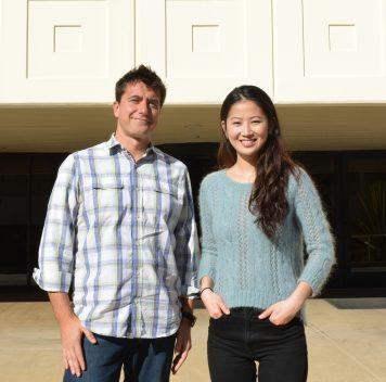 Найден новый белок, регулирующий длину теломер
