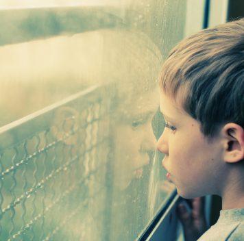 Трансплантация микробиоты уменьшила выраженность симптомов аутизма
