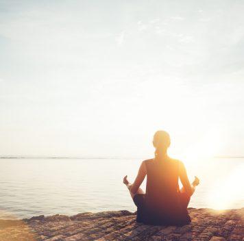 Польза от медитации подтверждена лабораторно