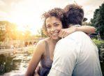 Учёным впервые удалось получить прямое доказательство того, что брак влияет на биохимические процессы в организме, снижая концентрацию кортизола.