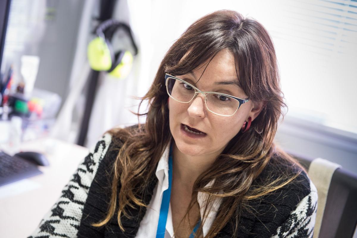 Руководительница исследования Беатрис Мот (Beatriz Mothe) полагает, что новая терапия может помочь многим ВИЧ-инфицированным иодновременно позволит сократить расходы налечение.