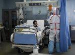 Пациенты, заразившиеся птичьим гриппом, госпитализируются, и за их состоянием непрерывно наблюдают. Тем не менее, в январе в Китае было зарегистрировано не менее 25 случаев смерти от вируса H7N9.