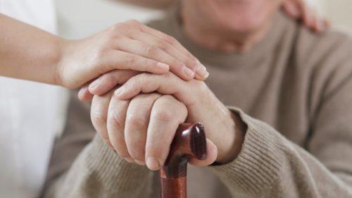 Болезнь Паркинсона является причиной развития 70—80% случаев паркинсонизма. Остальные 20—30% больных нуждаются вкорректной диагностике испецифическом лечении, поскольку стандартная противопаркинсоническая терапия уних обычно неэффективна.