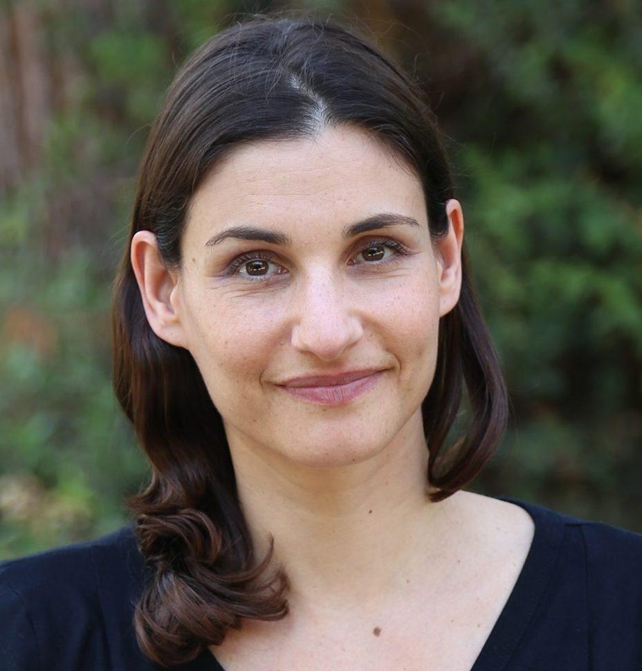 Мейтал Ландау надеется, что сделанное её командой открытие нетолько расширит представления об амилоидных белках, но иприведёт кпоявлению новых антибиотиков.