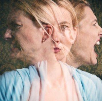 Изучен один из механизмов развития биполярного расстройства