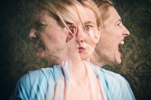 Перепады настроения при БАР могут быть настолько выраженными, что пациенту потребуется лечение вспециализированном стационаре.