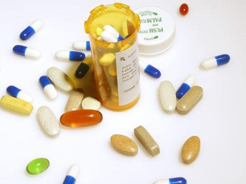 Нестероидные противовоспалительные препараты (НПВП) широко применяются во всем мире для облегчения боли различного происхождения. Однако внекоторых случаях использование НПВП может быть небезопасно.