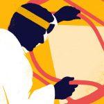 Редактирование генома - большие возможности и большие проблемы