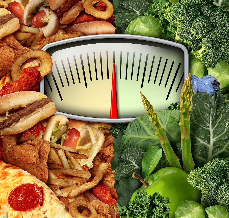 Принципы здорового питания широко известны. Но далеко невсе способны ограничивать себя впитании каждый день. Однако если верить авторам нового исследования, вэтом инет особой необходимости.