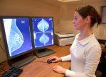 Доброкачественные заболевания груди в некоторых случаях переходят в онкологические, а в некоторых - нет. Исследователи решили выяснить, почему так происходит.