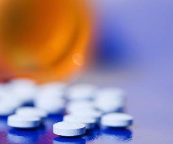 Европейский союз непризнал результаты клинических испытаний, проведённых вИндии