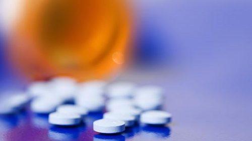 Европейское агентство лекарственных средств подчёркивает, что проблема невпрепаратах-дженериках, авкачестве проведённых испытаний.
