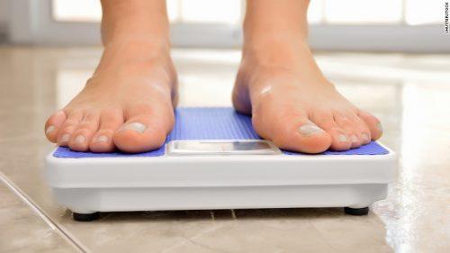 0,5% случаев ожирения связаны нес наследственной предрасположенностью или погрешностями впитании, ас моногенными заболеваниями, при которых избыточный вес появляется практически всегда.