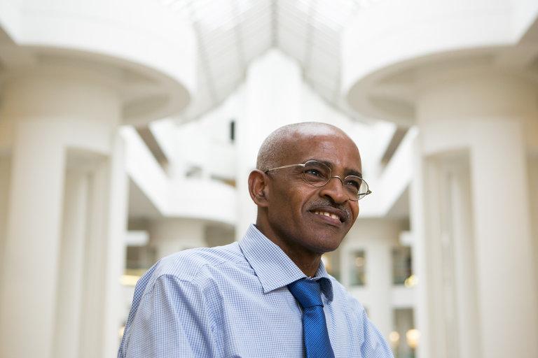 Ахмедин Джемал выразил надежду, что онкологи внимательно отнесутся крекомендациям экспертов Американского общества хирургов-маммологов.
