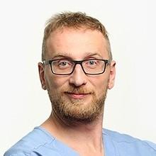 Алексей Утин
