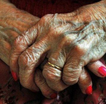 Аутоиммунные заболевания связаны сувеличением риска деменции