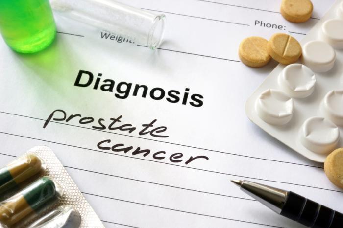 Возможно, вбудущем среди препаратов для лечения распространённого рака простаты появятся ингибиторы МАО, ранее использовавшиеся как антидепрессанты.