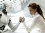 Американцы боятся, что роботы отнимут у них рабочие места. А больше всего боятся женщины с низким образованием.