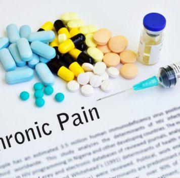 Удалось выяснить, почему женщинам часто требуется больше морфина