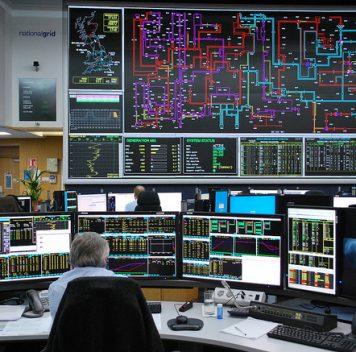 DeepMind предложила сократить расходы энергии спомощью нейронных сетей