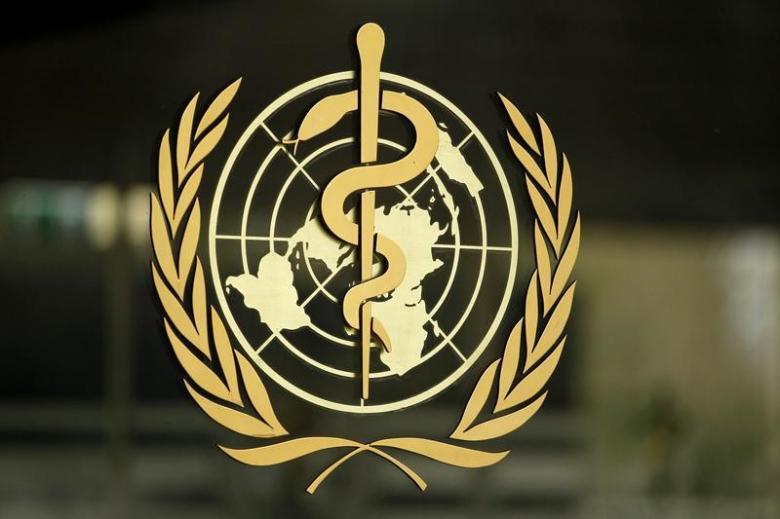 ВОЗ выразила озабоченность фактом, что во многих государствах люди спсихическими заболеваниями получают минимальную помощь— или неполучают её вовсе.