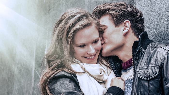 Новое исследование показало, что андростадиенон иэстратетраенол неменяют восприятие сексуальную привлекательность изображений человеческих лиц.