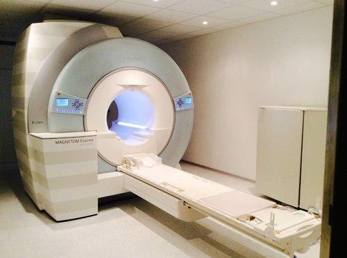 Что такое томография?