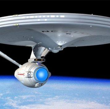 Возможность пилотируемого полёта вдальний космос