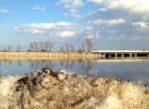 Озеро Монона