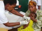 Пилотный проект ВОЗ по вакцинации детей против малярии будет запущен в Гане, Кении и Малави.