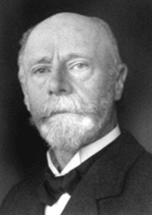 Виллем Эйнтховен разработал ЭКГ как диагностическую методику иописал изменения кардиограммы при различных болезнях сердца.
