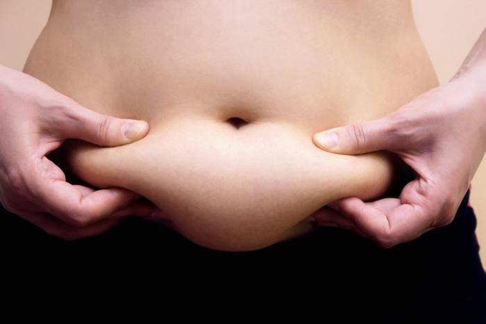 Авторы нового исследования полагают, что белок Id1 может стать новой терапевтической целью влечении ожирения исахарного диабета 2 типа.