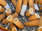 Доля курильщиков снижается, а количество растёт: как такое может быть?