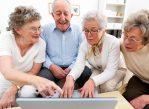 Сегодня они собираются вокруг компьютера, а завтра глядишь — бабушка майнит биткоины, дедушка мастерит очередную Flappy Bird, а кто-то работает над коммерческим ПО для создания генеалогического древа.