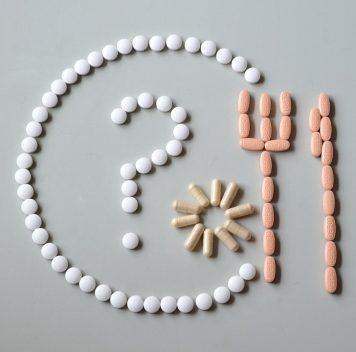 Приём метформина связан сразвитием дефицита витамина B12