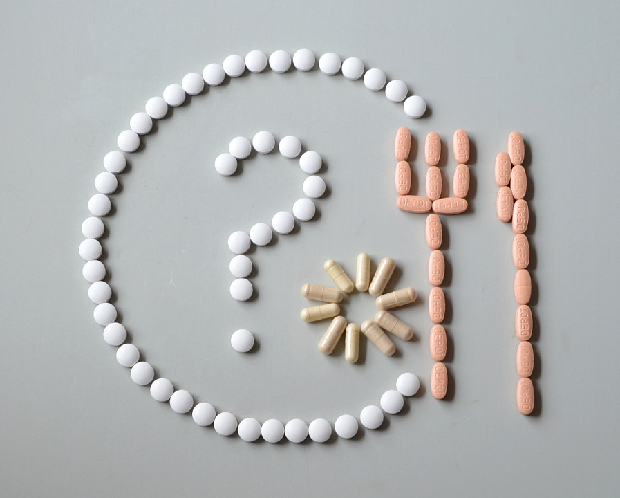 Нехватка витамина B<sub>12</sub> нафоне использования метформина может развиться даже утех, кто регулярно пьёт поливитамины.