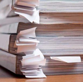Издатели начали выкладывать воткрытый доступ данные оцитировании научных работ