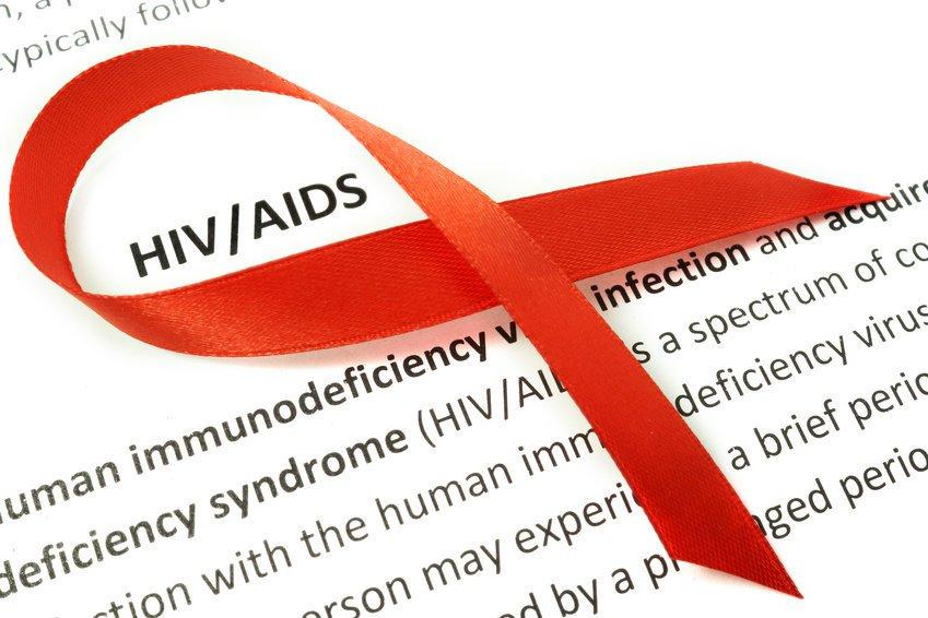 Эпидемия ВИЧ/СПИД вСША может пойти наубыль. Если будут выполняться соответствующие государственные программы.