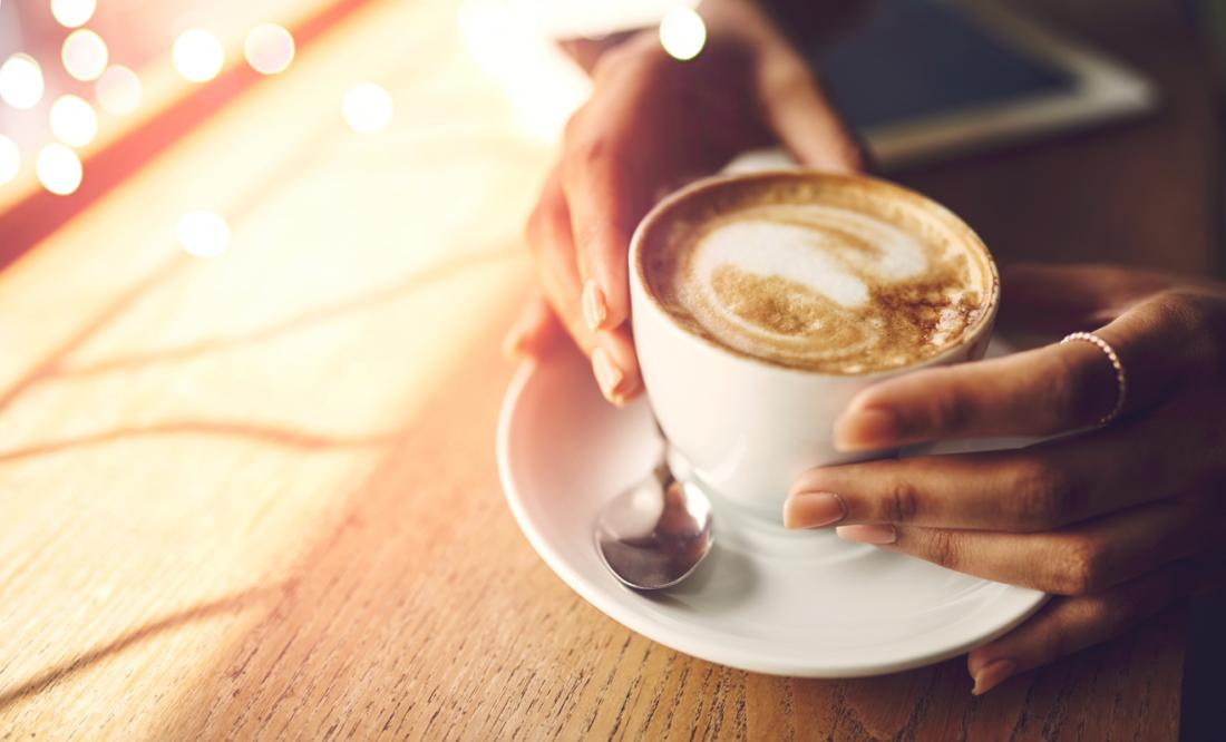 Кофе непросто полезен для здоровья. Он связан со снижением риска развития опасной формы рака печени, гепатоцеллюлярной карциномы.