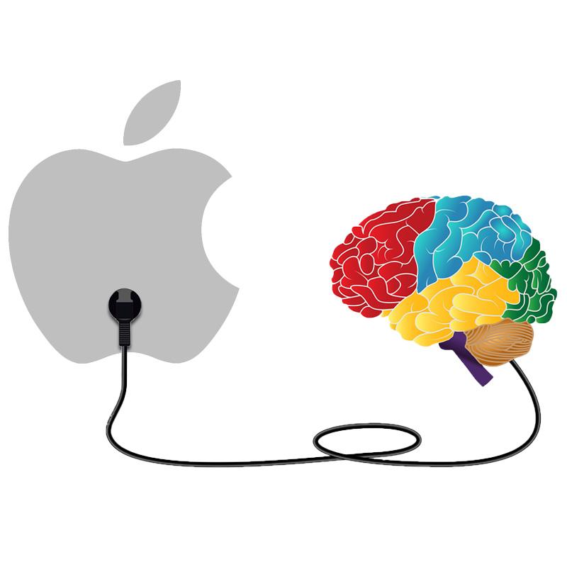 Apple хочет встроить вновые продукты чип, предназначенный для работы сискусственным интеллектом. Кто знает, может быть, скоро Siri сможет выполнять офлайн хотя бы некоторые команды?