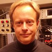 Генрик Йорнтелл (Henrik Jörntell)