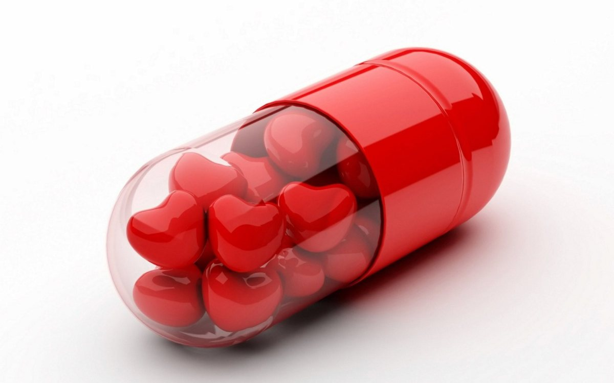 Как было бы чудесно: съел таблетку— ипошёл творить добро. Но учёные считают, что «технологии повышения нравственности» пока невозможно воплотить вжизнь.
