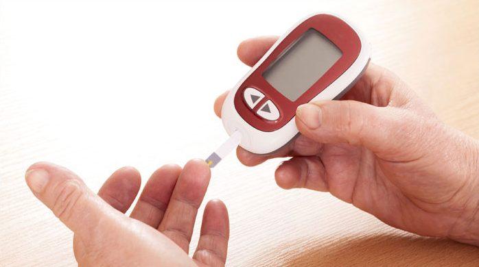 Глюкометр традиционно считается неотъемлемым атрибутом жизни диабетика. Но действительно ли он нужен тем, кто непринимает инсулин?
