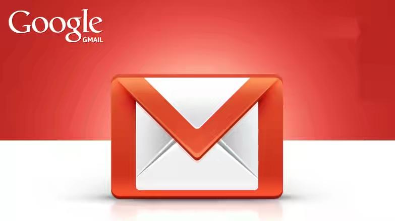 Да, <i>Google</i> действительно больше небудет подбирать рекламу наоснове почты. Нет, даже ненадейтесь, от рекламы это вас неизбавит.